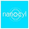 Company Nanocyl