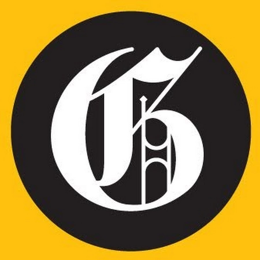Billings Gazette - YouTube