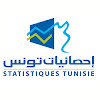 Institut National de la Statistique Tunisie
