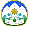 Tibet Channel 藏人行政中央視訊頻道