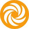 Turboweb Ltd
