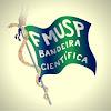 Bandeira Científica