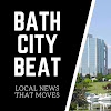Bath City Beat