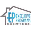 Executive Programs