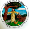 Associazione Cattolici Vegetariani