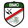 Badger Mining Corporation
