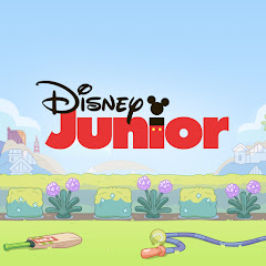 Disney Junior Arabia
