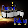 Deonte' Bolden Productions