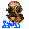 Blue Abyss Dive Shop