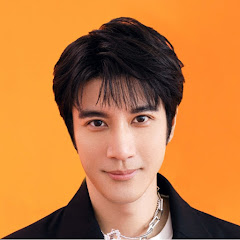 王力宏 Wang Leehom