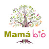 Mamá Bio