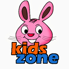 Ultra Kids Zone's channel picture