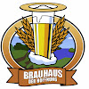 BrauhausTV