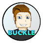 Buckle Vlog's