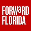 FORWARD Florida Media