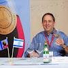 ישראל Israel פרקר Preker