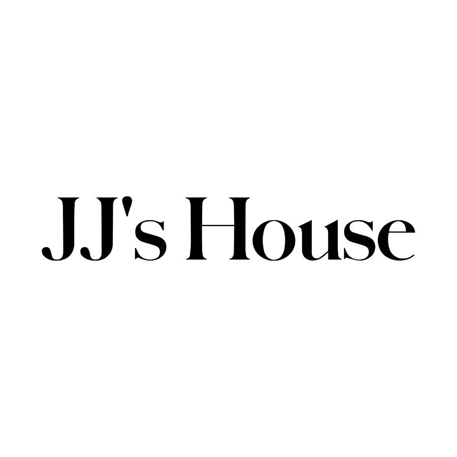 JJ\'s House - YouTube