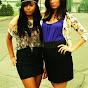xxbutterflies24