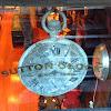 Sutton Clock Shop