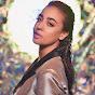 Nina Abdel Malak