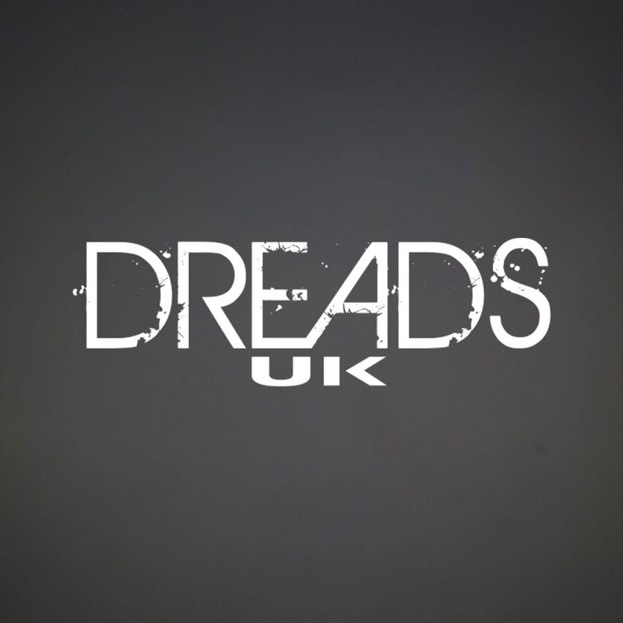 Dreadlocks Dating Singles With Dreadlocks