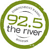 925theRiver