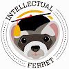 Intellectual Ferret