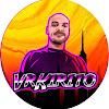 Nerd-Universe Channel hosted by Vrkirito aka Akumaryu !