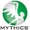goMythics