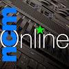 NCM Online