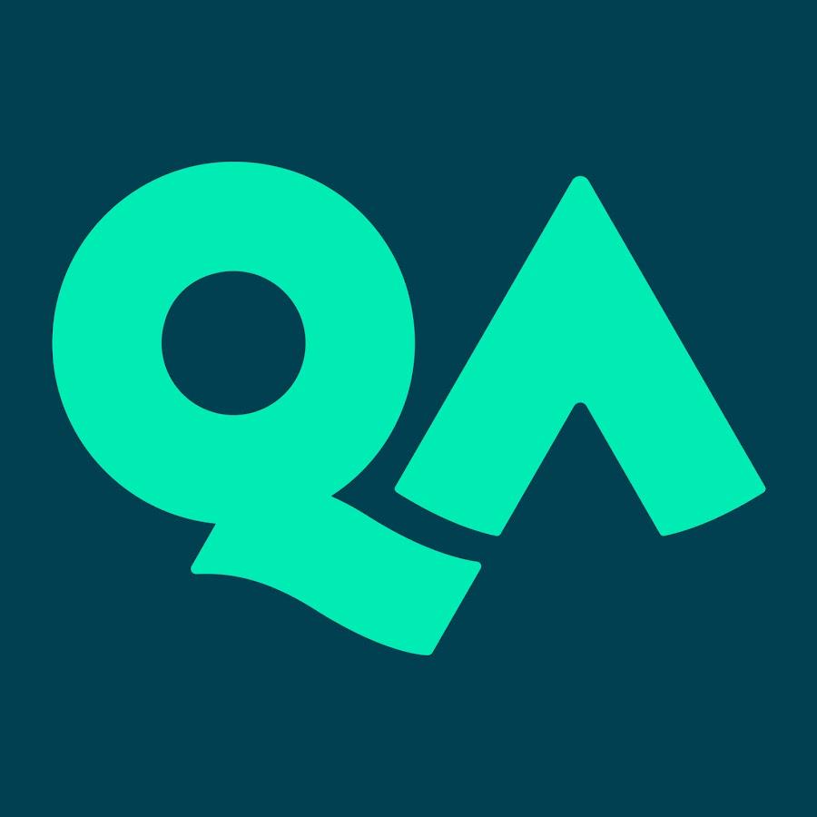 qa apprenticeships - youtube