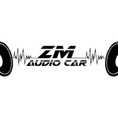 Z M Audio Car