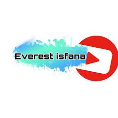 Everest Online