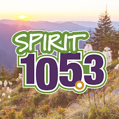 SPIRIT1053