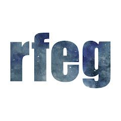 RFEG CHANNEL