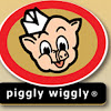 pigglywigglystores