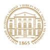Odessa I.I.Mechnikov National University