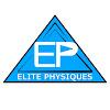 Elite Physiques