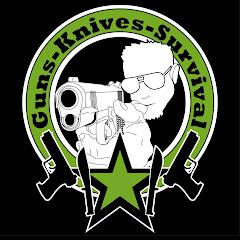GunsKnivesSurvival