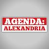 Agenda Alexandria