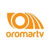 OromarTV