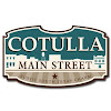 Cotulla Main Street Channel