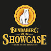Bundaberg Rum Showcase