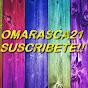 omarasca21