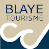 Blaye Tourisme