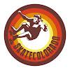 Skate Colorado