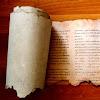 Dead Sea Scrolls Religion