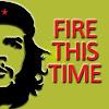 firethistime