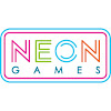 NeonGames