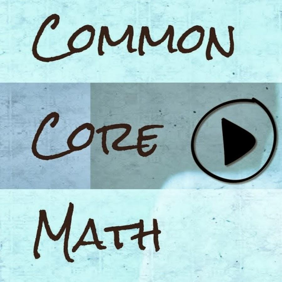Grade 5 NYS Math Common Core - YouTube